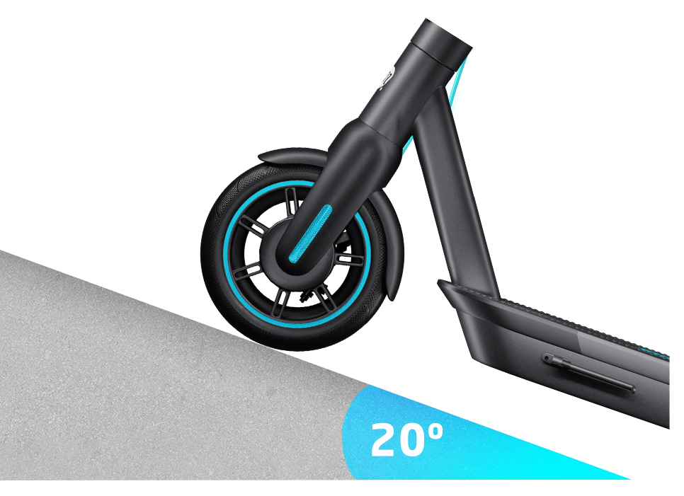 08 Scooty 10 WEB 012